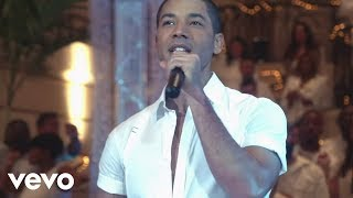 Empire Cast ft. Jussie Smollett, Yazz - You're So Beautiful
