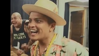 Best of Bruno Mars, The Lylas, Eric & The Hooligans - Part 3 ?
