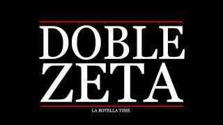 Doble Zeta - La Botella