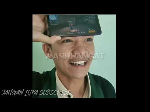 VIDEO LUCU WARGA +62 LUCU BIKIN NGAKAK🤣 RANDOM TOLOL ASUPAN MEME🙊🙉