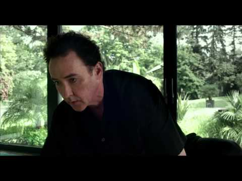 Maps To The Stars Official Movie Trailer [HD]