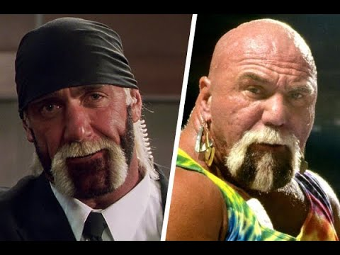 10 Wrestling Reboots More Famous Than The Original