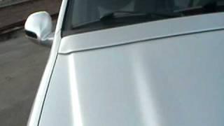 Lorinser Mercedes Benz ML 2012 Videos