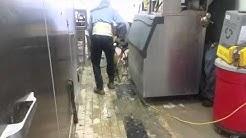 Bellmead, TX Busby's Plumbing Service