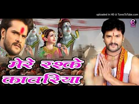 2019*2018 Khesari Lal Yadav Mix रशके कवारिया Raske Kawariya ,Bhojpuri Dj Song