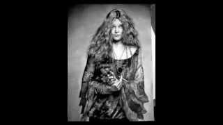 Janis Joplin - Little girl blue - ( I got dem ol' kozmic blues, again mama!, 1969)