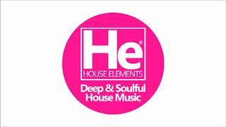 SOULFUL HOUSE MIX Feat Chelsea Como, Miranda Nicole & Sabrina Joy...