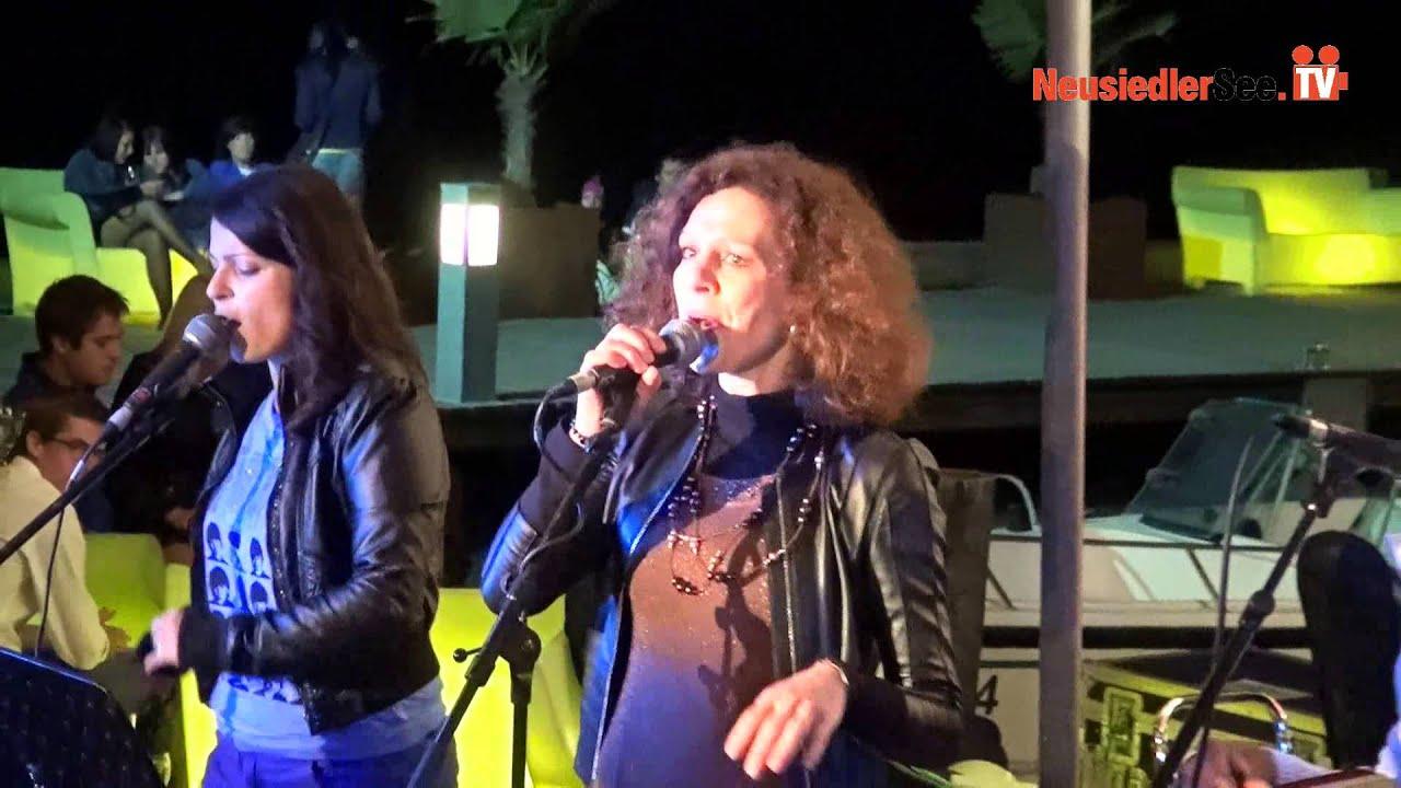 Mole west strandklang  Mole FESTIVAL STRANDKLANG - YouTube