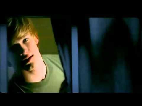 taylor-swift-untouchable-music-video
