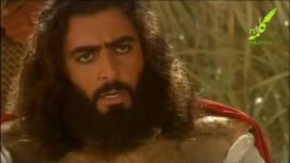 Download Video سریال خالد دوبله فارسی قسمت بیستم MP3 3GP MP4