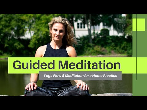meditation-|-yoga-movement-&-guided-meditation-|-guided-relaxation-|-all-levels-|-power-moves-yoga
