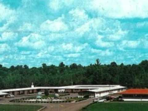 Howard Johnson Orlando Near International Airport