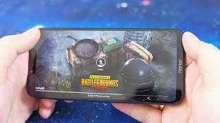 Honor Play long-term Review - Play More and Pay Less