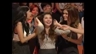 Kapamilya Deal Or No Deal November 24, 2015 Teaser