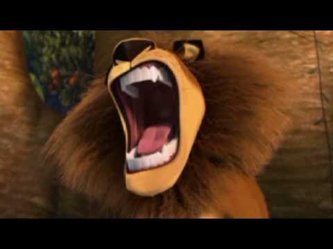 Скачать бесплатно Из мультфильма Маша и медведь - Про