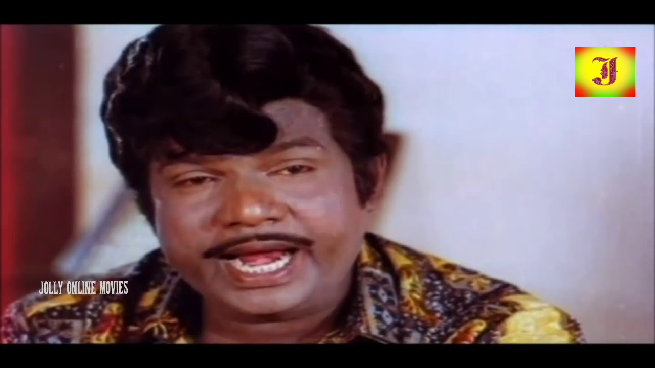 Still Senthil Hairstyle Picturesboss