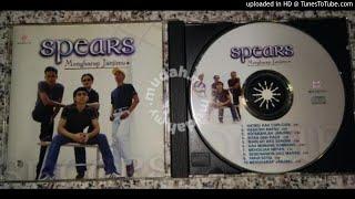 Download Lagu Spears - Kau Memang Sombong mp3