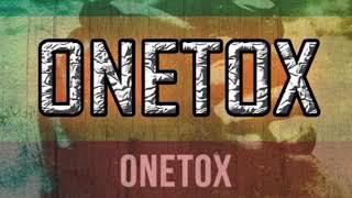 Onetox Poverty.mp3