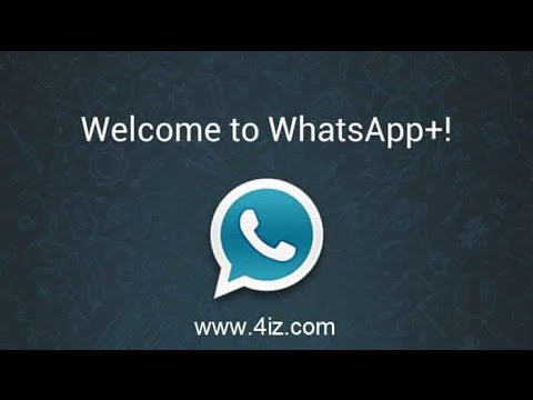 Download telecharger whatsapp apk