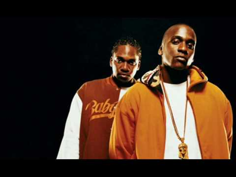 Clipse - Feds Taking Pictures