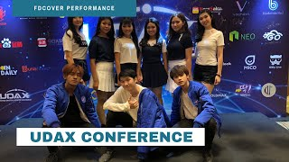 KPOP DANCE COVER INDONESIA KPOP Indonesia Vlog