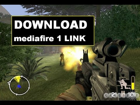 How To Download and Install Delta Force Xtreme 2 from YouTube · Duration:  6 minutes 49 seconds  · 7,000+ views · uploaded on 6/22/2015 · uploaded by Ocean Of Games Official