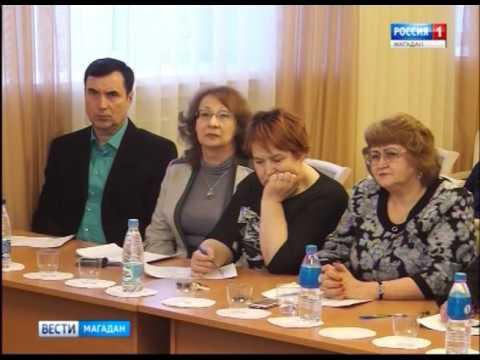 Магаданская область примет участие в Дельфийских играх России