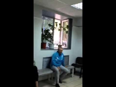 Аферисты на Халтуринском,10 «ДЕЛОВОЙ ЦЕНТР «ФОРУМ»!