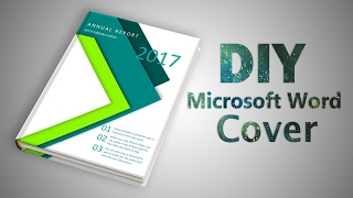 Video How to make a Professional Cover Page in Microsoft Word 2016 ✔ download MP3, 3GP, MP4, WEBM, AVI, FLV Juli 2018
