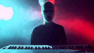 Download Teledrome - Dial Tone MP3 song and Music Video