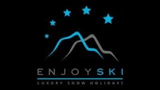 Enjoy Ski Team организация отдыха на лучших Альпийских горнолыжных курортах