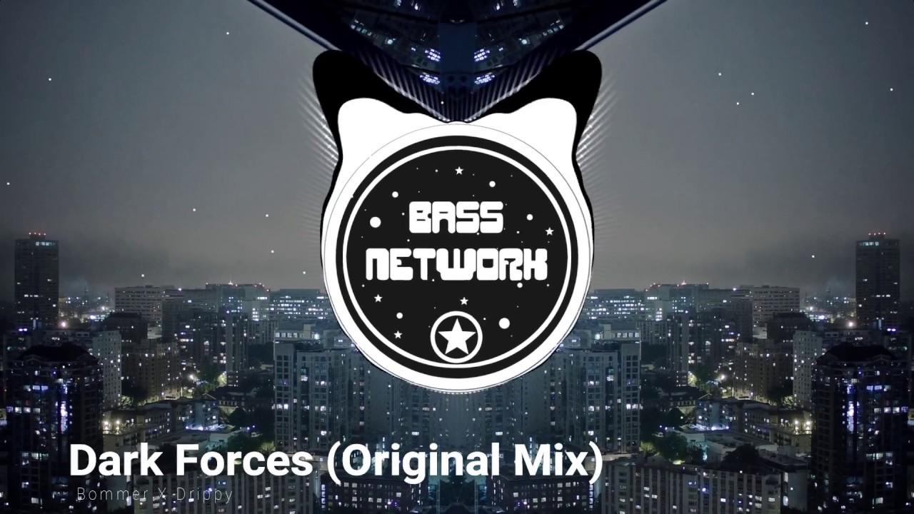 Murda dark force (free download).
