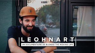 LEOHNART - Documentaire - La musique comme source d'équilibre