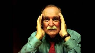 Alvin Lucier - Crossings (1984)