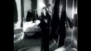 Billie Ray Martin - Your Loving Arms ( Sound Factory Vocal ) 1994