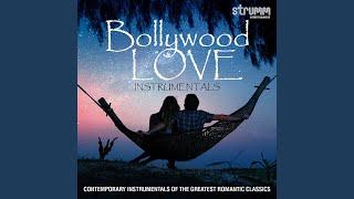 Gambar cover Kya Yahi Pyar Hai (Unwind Instrumental)