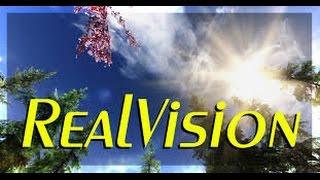 Skyrim come installare la real vision enb (tutorial ita)