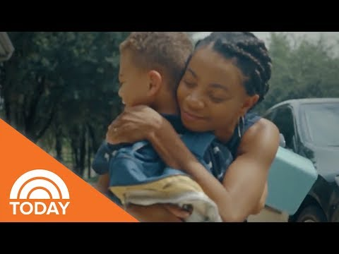 To All The Single Parents Out There: We Honor You | TODAY