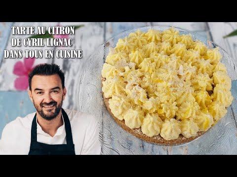 tous-en-cuisine-#73-:-je-teste-la-tarte-au-citron-ulta-facile-de-cyril-lignac-!