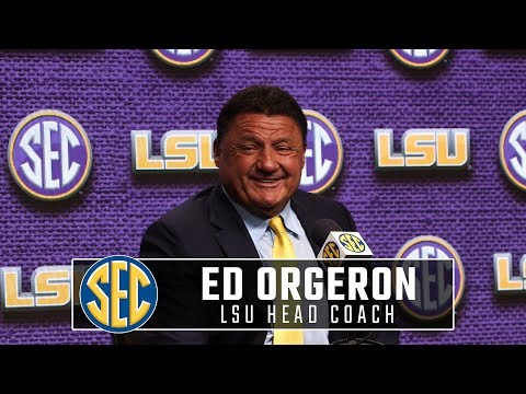 Alabama-LSU rivalry losing steam? What Tigers say after losing 8 straight
