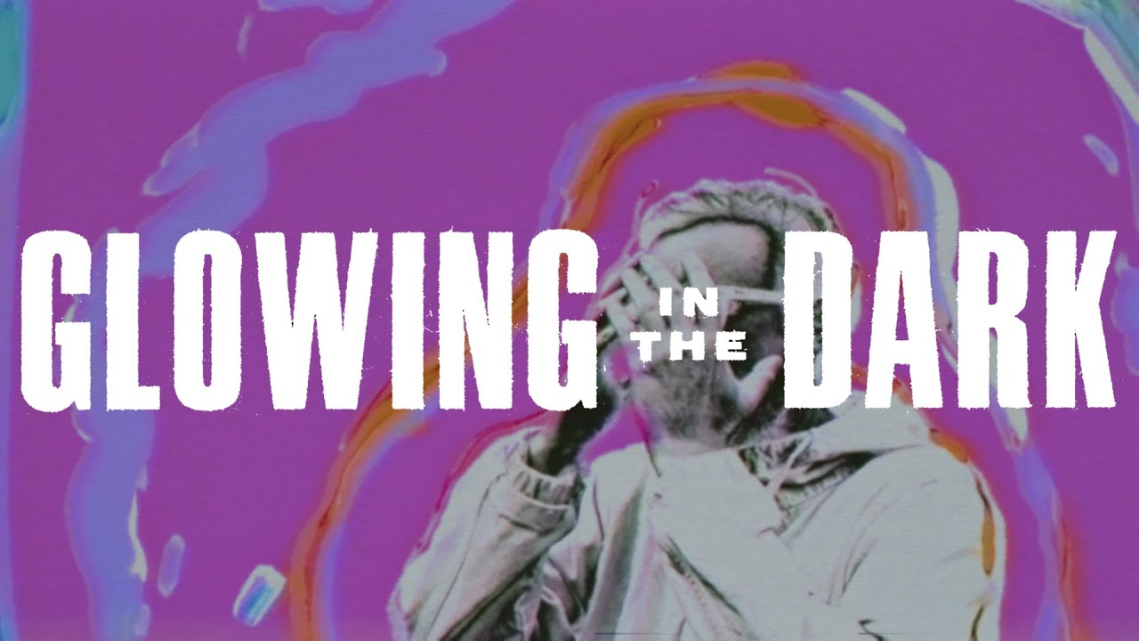 Django Django komt met  nieuw album 'Glowing in The Dark'