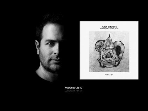 FreedomB - Juicy Groove (Original Mix)