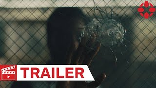 Christopher Nolan: Tenet - előzetes #1