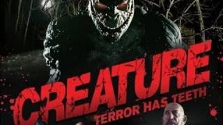 Creature - Uncut Movie Review/Rant by Chris Stuckmann