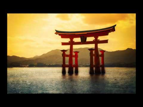 Rap beat - |Carried by Wind| Oriental Chinese Japanese Asian Hip-Hop Instrumental Music