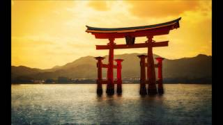Rap beat 17 - |Carried by Wind| Oriental Chinese Japanese Asian Hip-Hop Instrumental Music