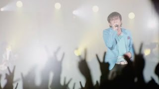 Mr.Children「youthful days」 TOUR POPSAURUS 2012 Live