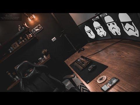 حرب السيت أب #65 : قهوة مختصه ☕😍