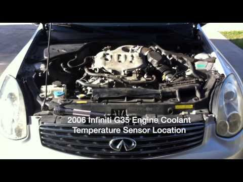 Infiniti G X L V Fpower Steering Part furthermore Dcdc moreover B F D further Nissan Frontier besides . on nissan sentra coolant bleeder location