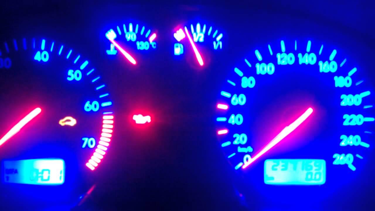 Купить alfa romeo 75 1990 в иркутске, бензин, седан, механика, запчасти на эту машину найти в полное реально, продаю за ненадобностью, не на ходу или битый.